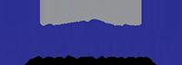 BCHBA logo